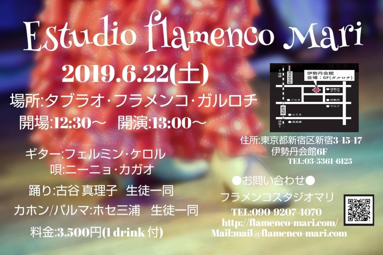 2019,6,22発表会チラシ川島ちゃん作.jpeg