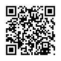 HP トップページQR.jpg
